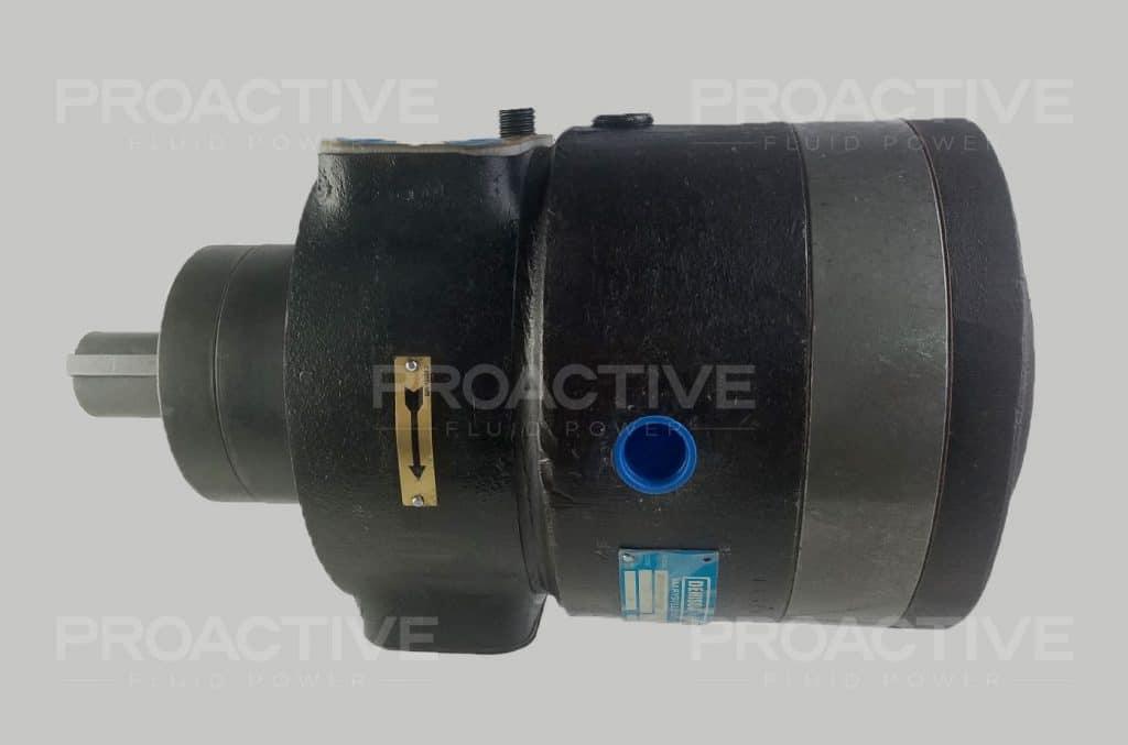 PA202 Denison Piston Pump